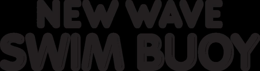NewWaveSwimBuoy_1c Box logo MONO B&W 3x2.png