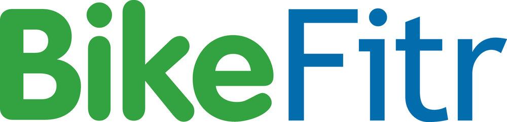 BikeFitr_Logo.jpg