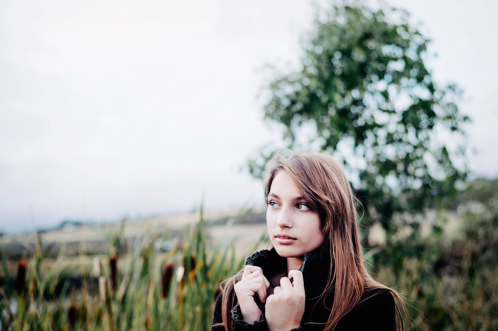 Jenna_17.jpg