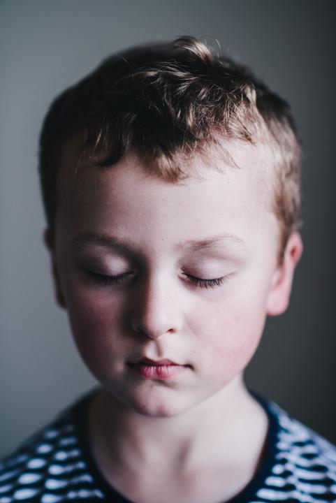 launceston_child_portrait.png