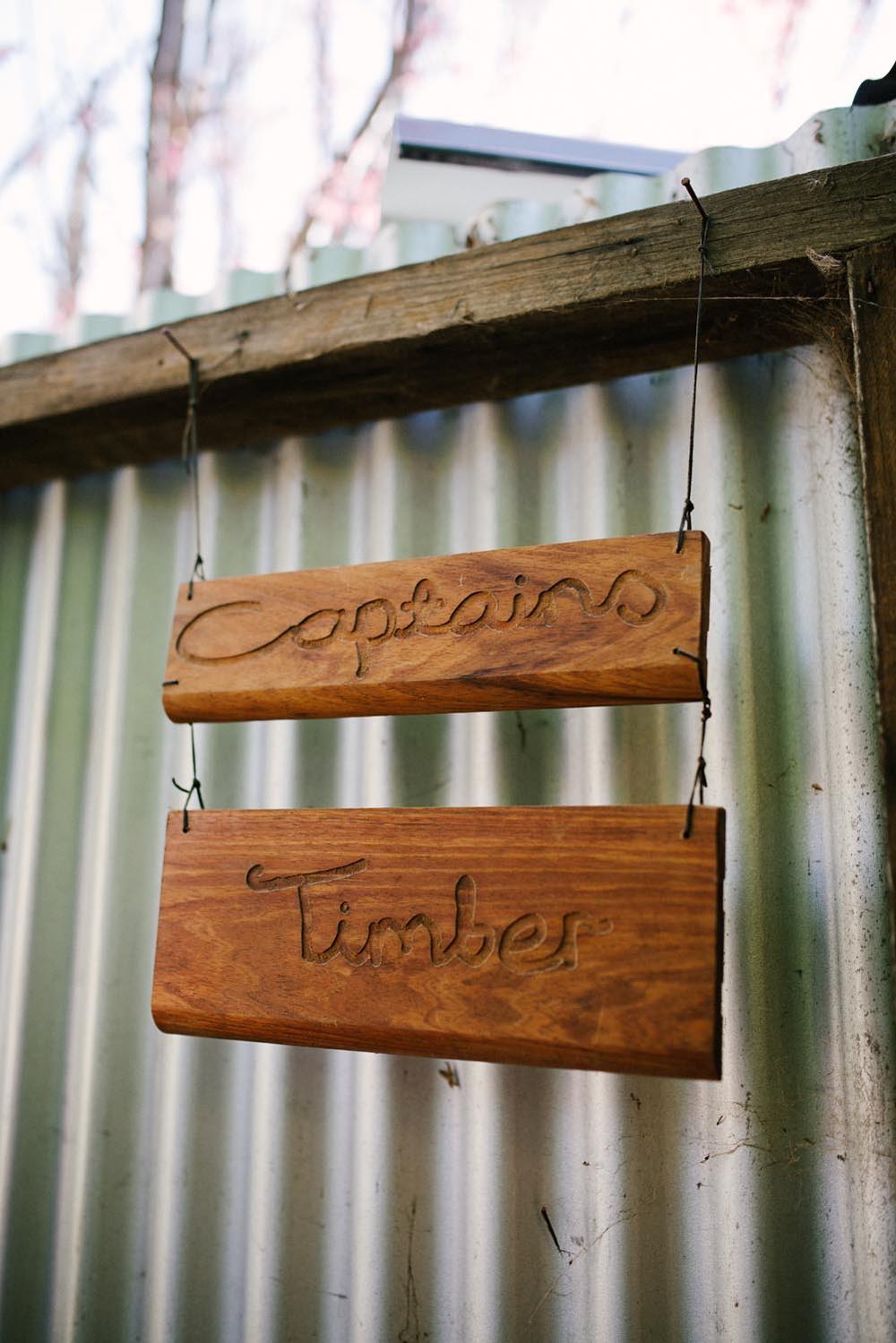 Captains_Timber_AnjieBlairPhotography_02.jpg
