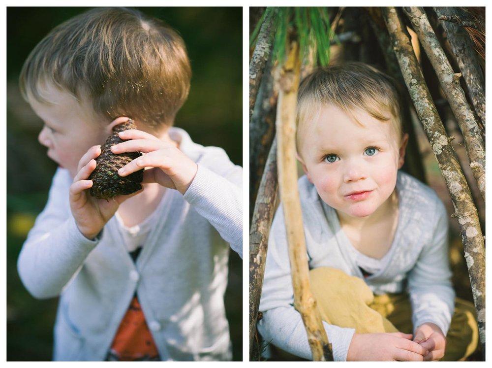 Launceston_family_photography_Anjie_Blair_06.jpg