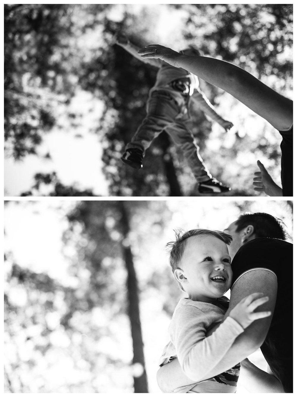Launceston_family_photography_Anjie_Blair_15.jpg
