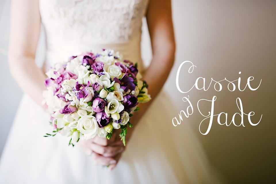 Cassie&Jade_Wedding2014_086-copy.jpg