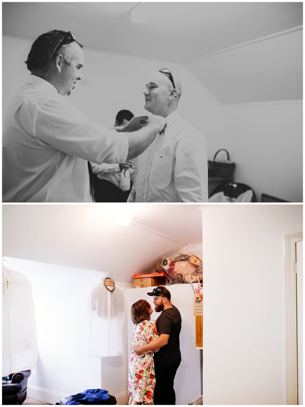 I&L_weddingblog_014.jpg