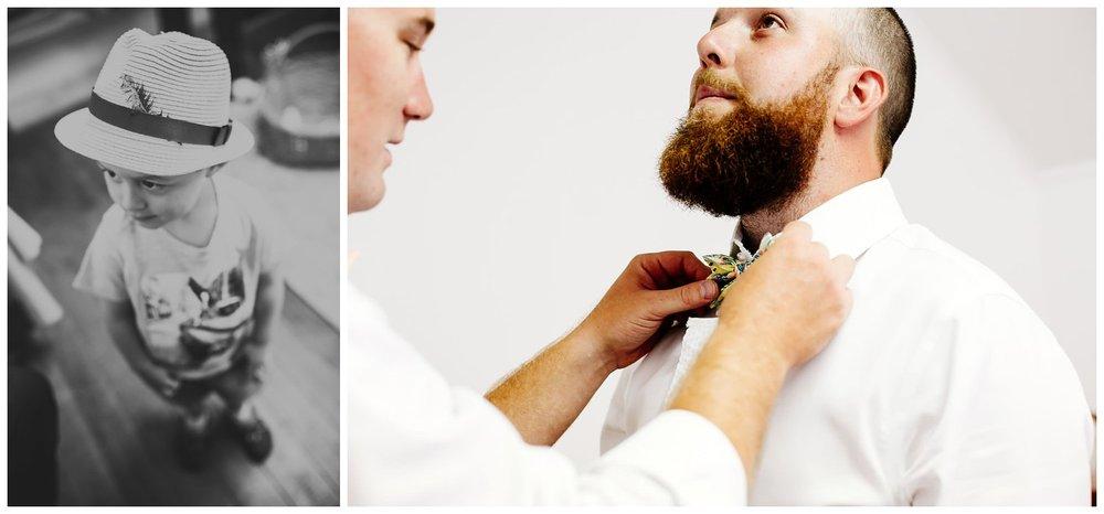 I&L_weddingblog_016.jpg