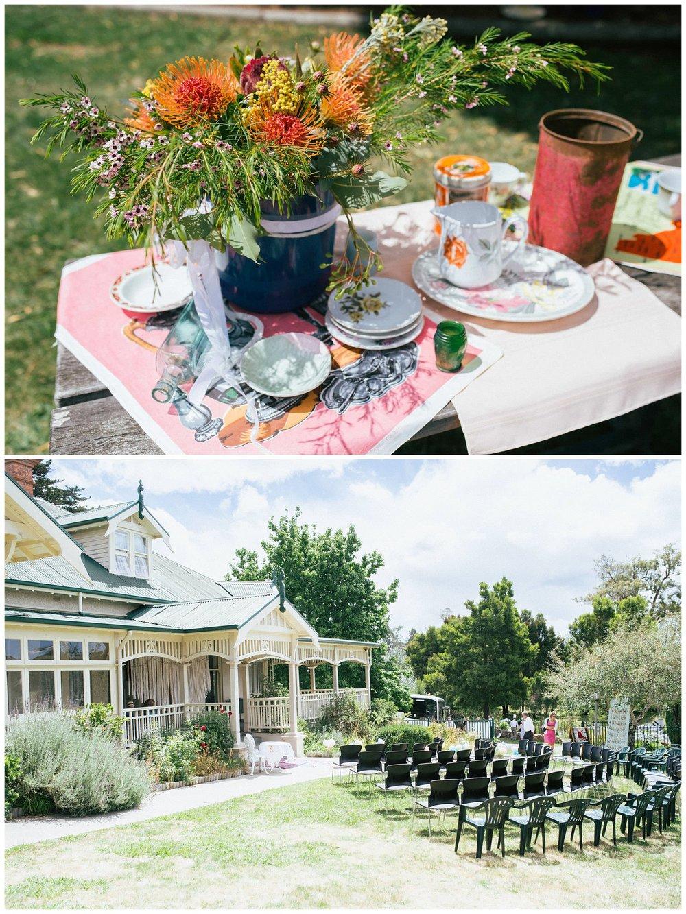 I&L_weddingblog_020.jpg