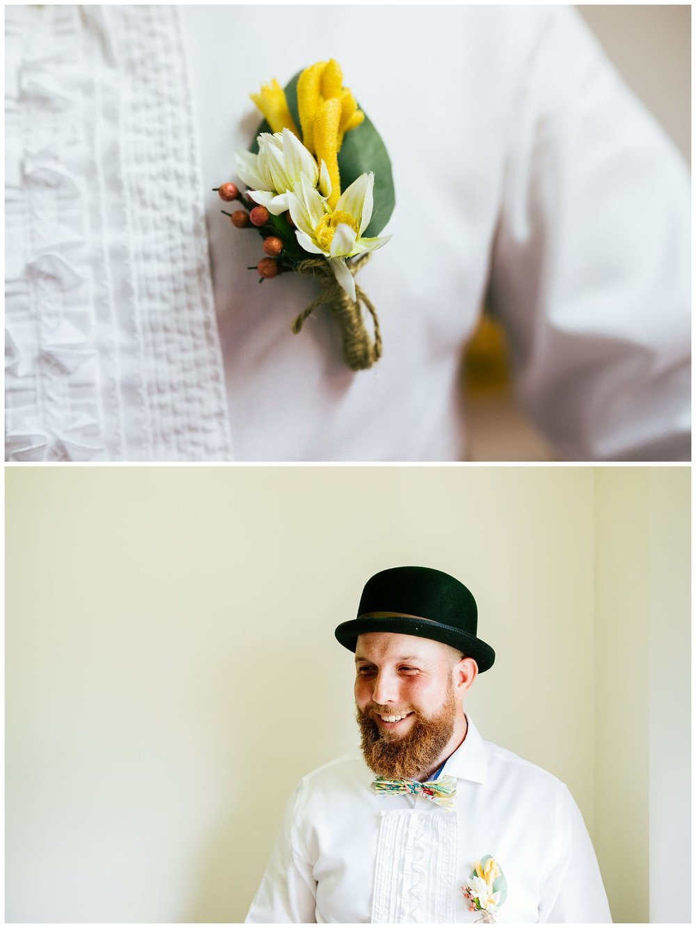 I&L_weddingblog_022.jpg