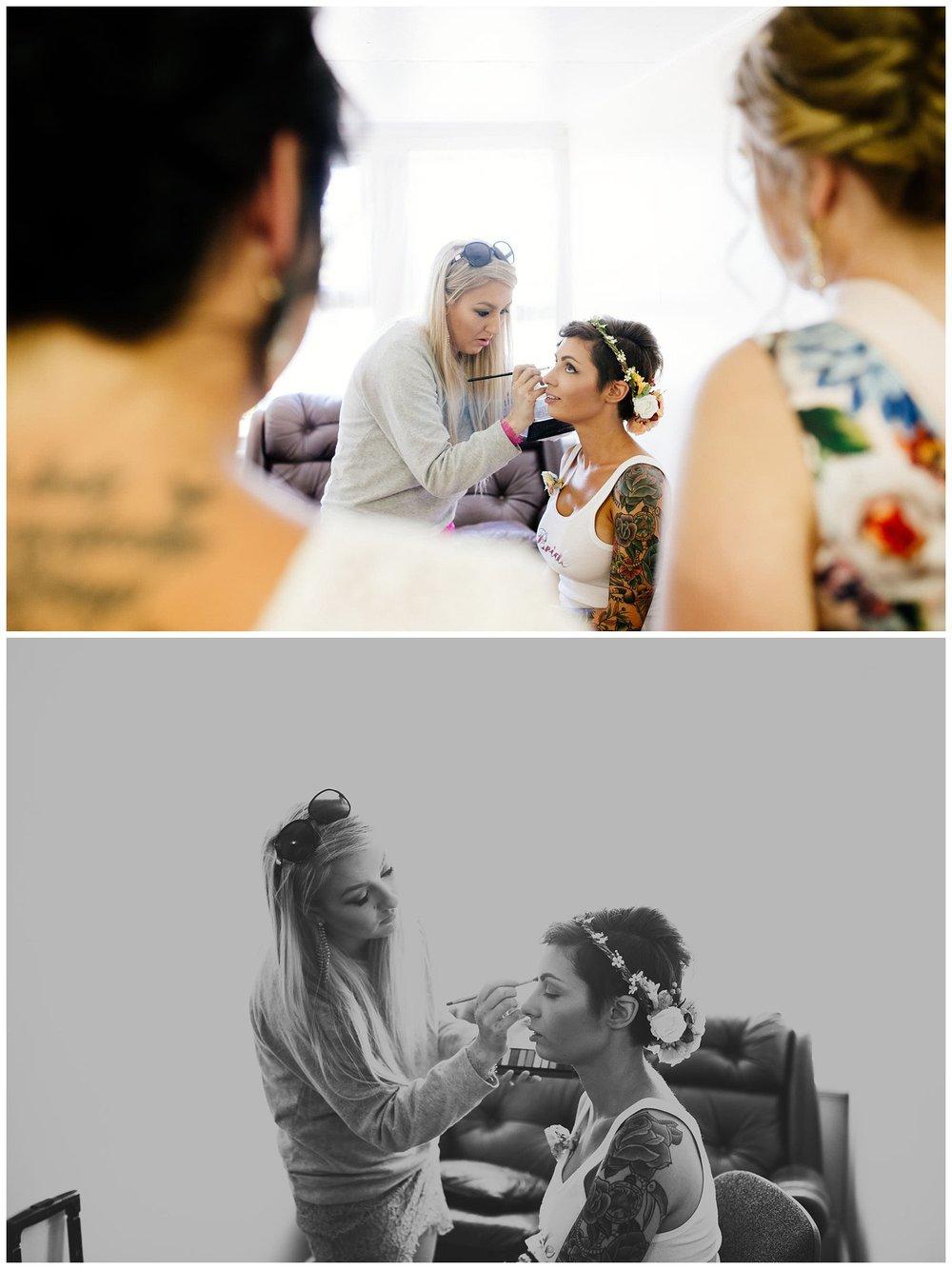 I&L_weddingblog_028.jpg
