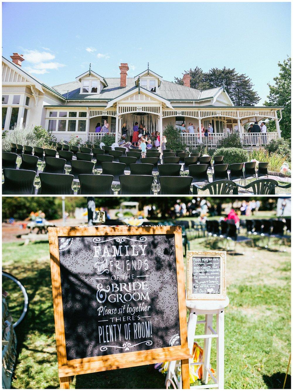I&L_weddingblog_025.jpg