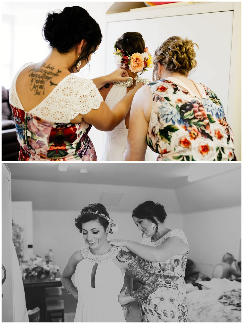 I&L_weddingblog_031.jpg