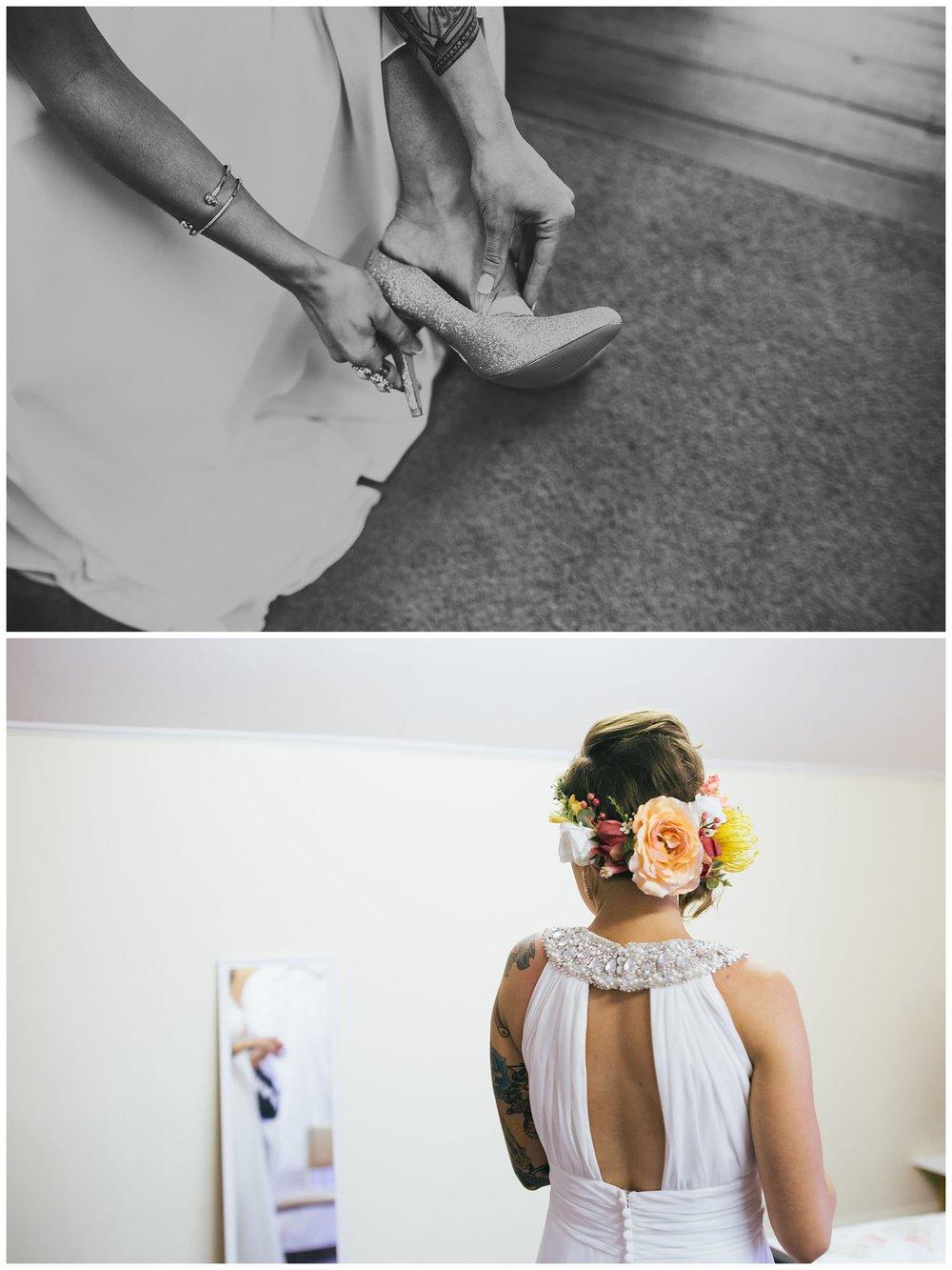 I&L_weddingblog_033.jpg
