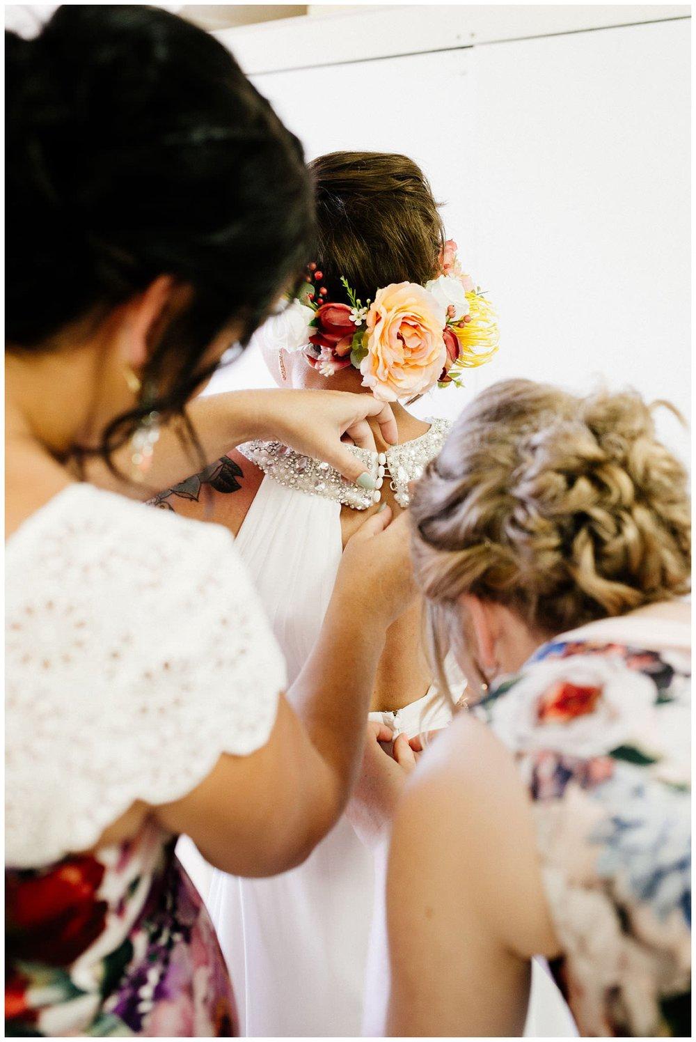 I&L_weddingblog_032.jpg