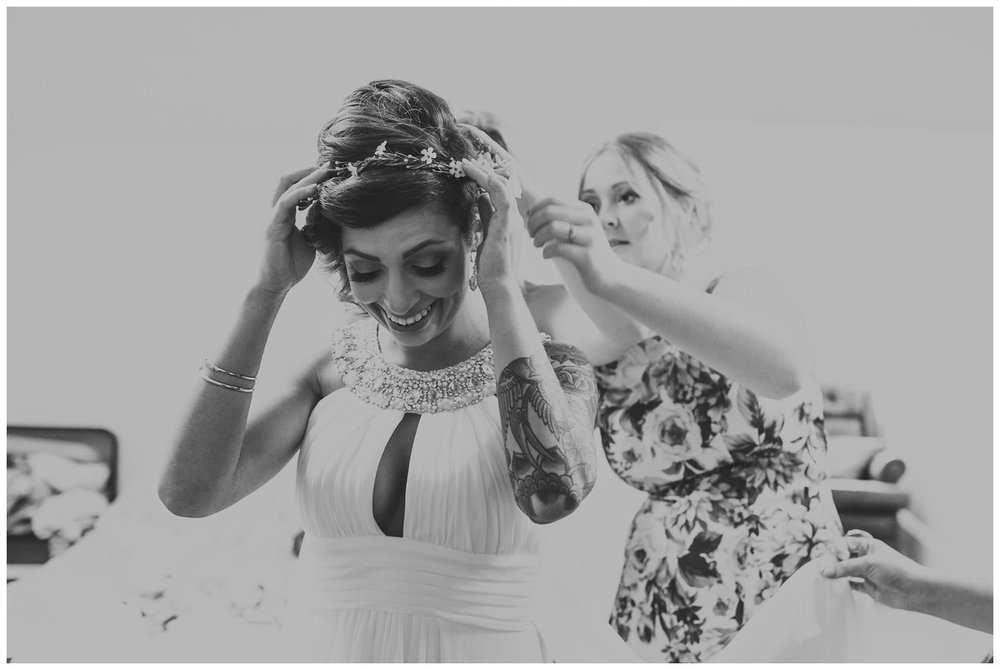 I&L_weddingblog_036.jpg