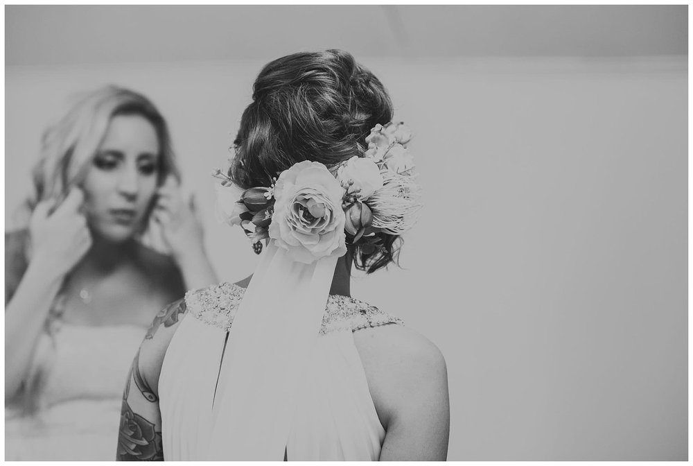 I&L_weddingblog_038.jpg