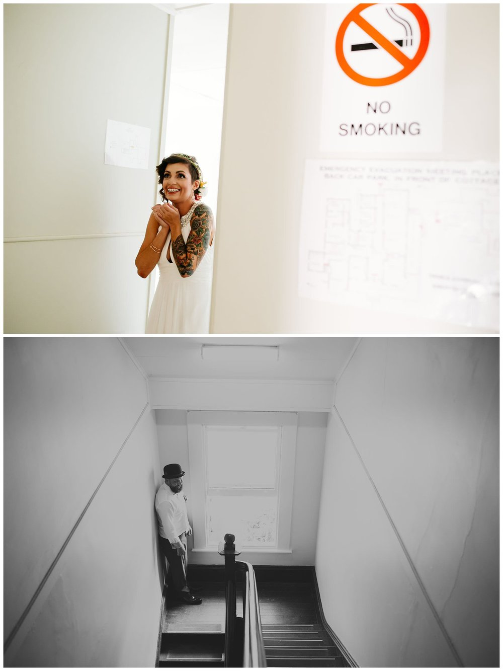 I&L_weddingblog_039.jpg