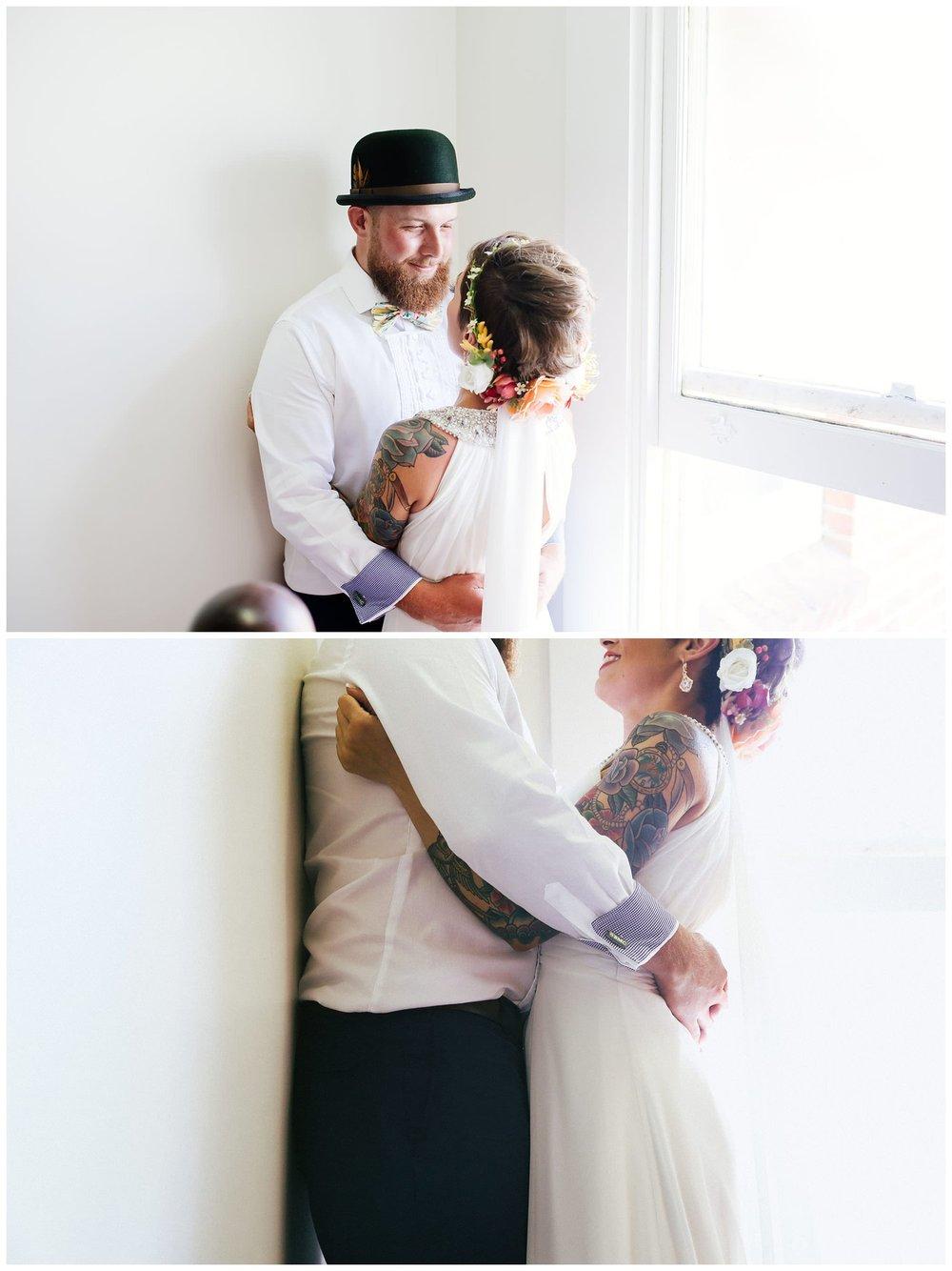 I&L_weddingblog_041.jpg
