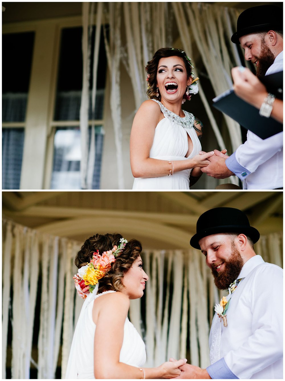 I&L_weddingblog_048.jpg