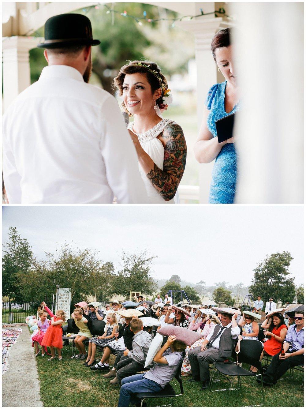 I&L_weddingblog_047.jpg