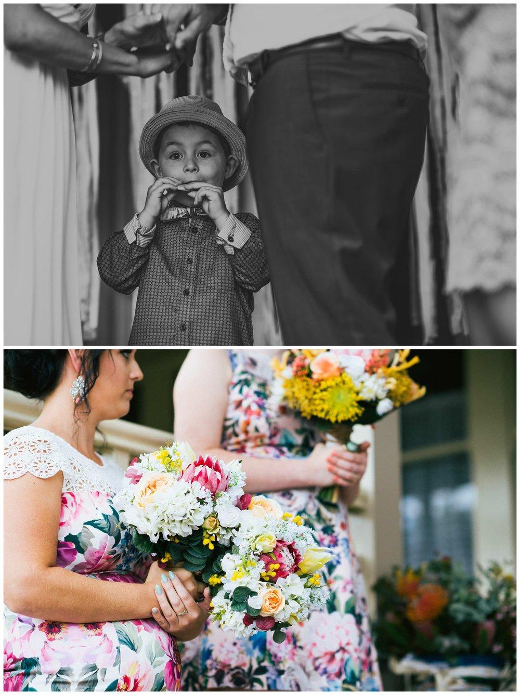 I&L_weddingblog_049.jpg
