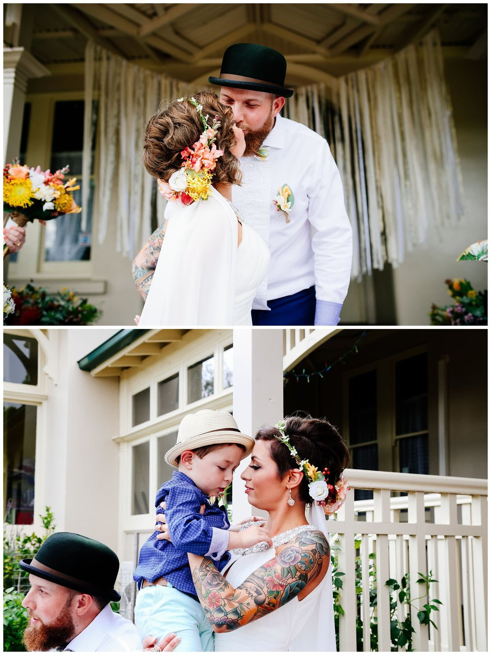 I&L_weddingblog_051.jpg