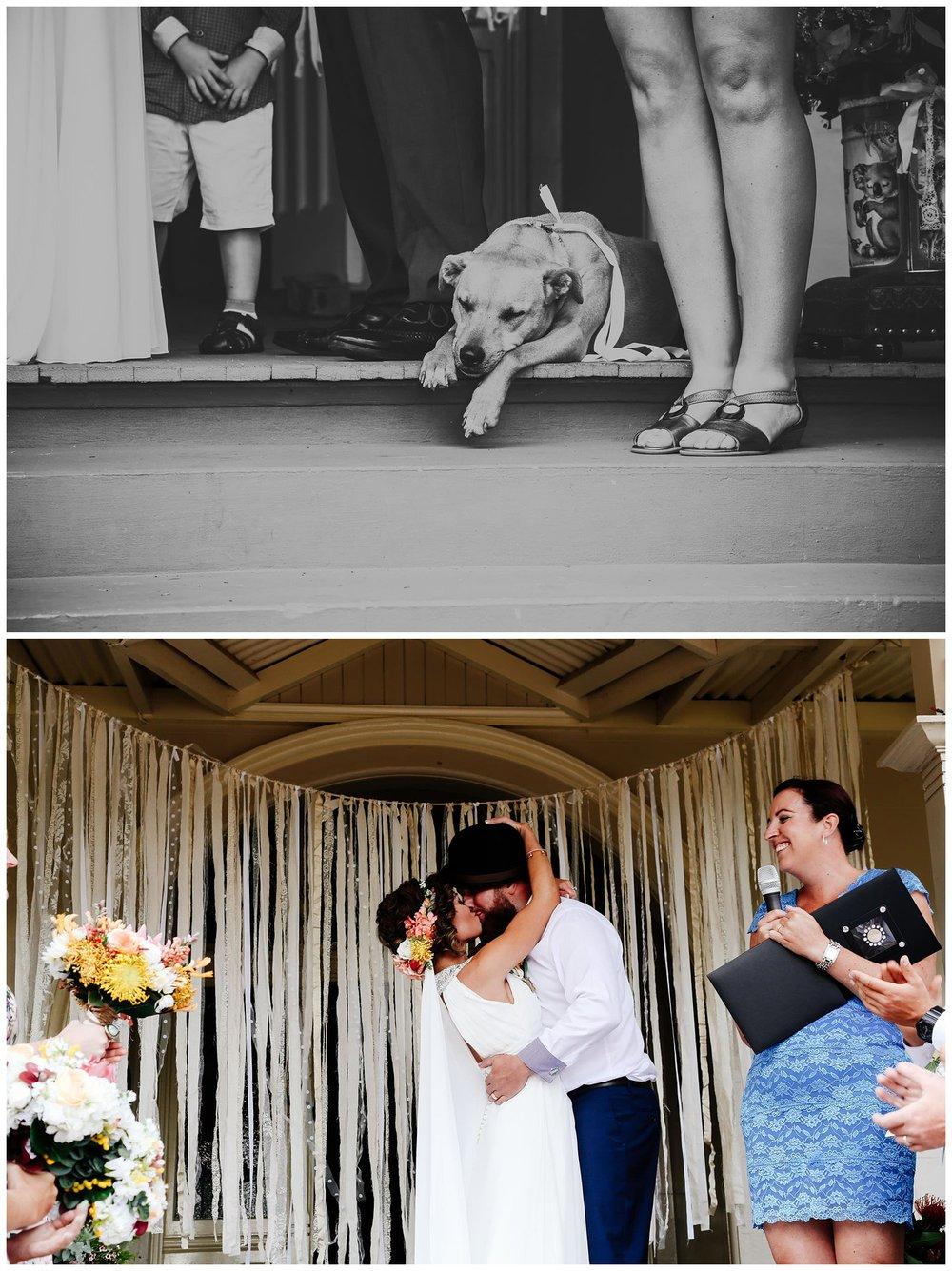 I&L_weddingblog_050.jpg
