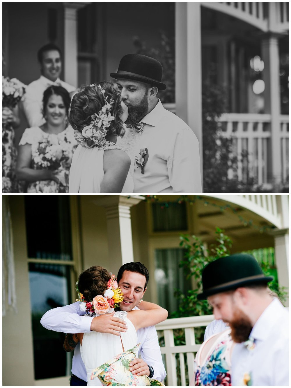 I&L_weddingblog_055.jpg