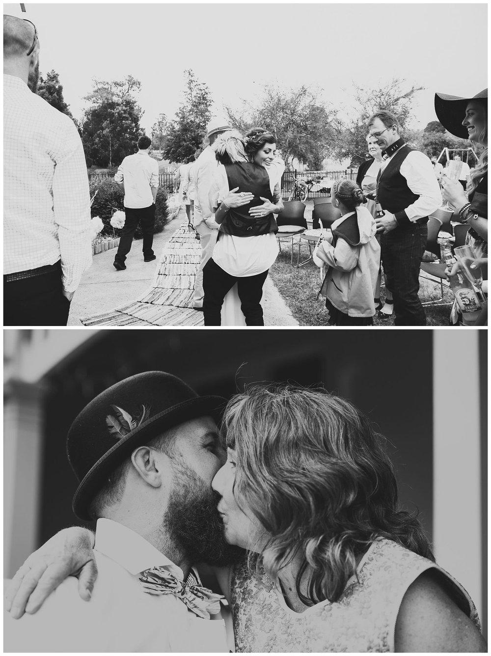 I&L_weddingblog_057.jpg