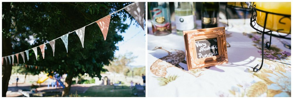 I&L_weddingblog_062.jpg