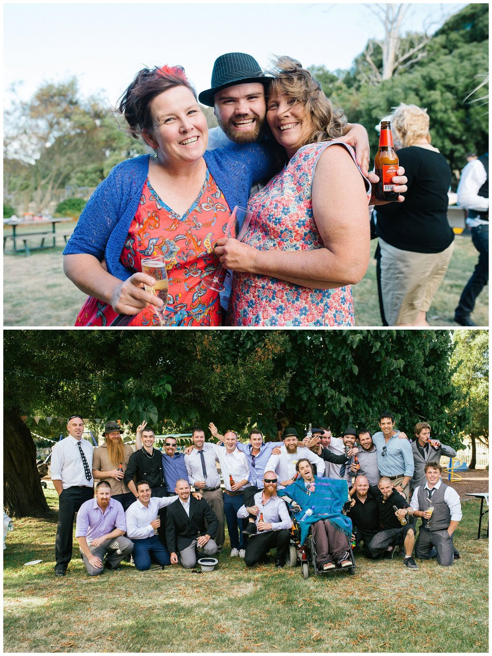 I&L_weddingblog_068.jpg