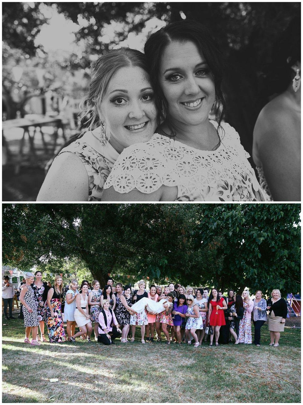 I&L_weddingblog_073.jpg