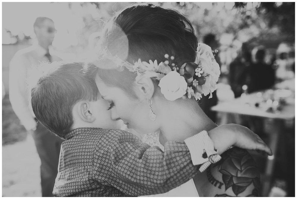 I&L_weddingblog_078.jpg