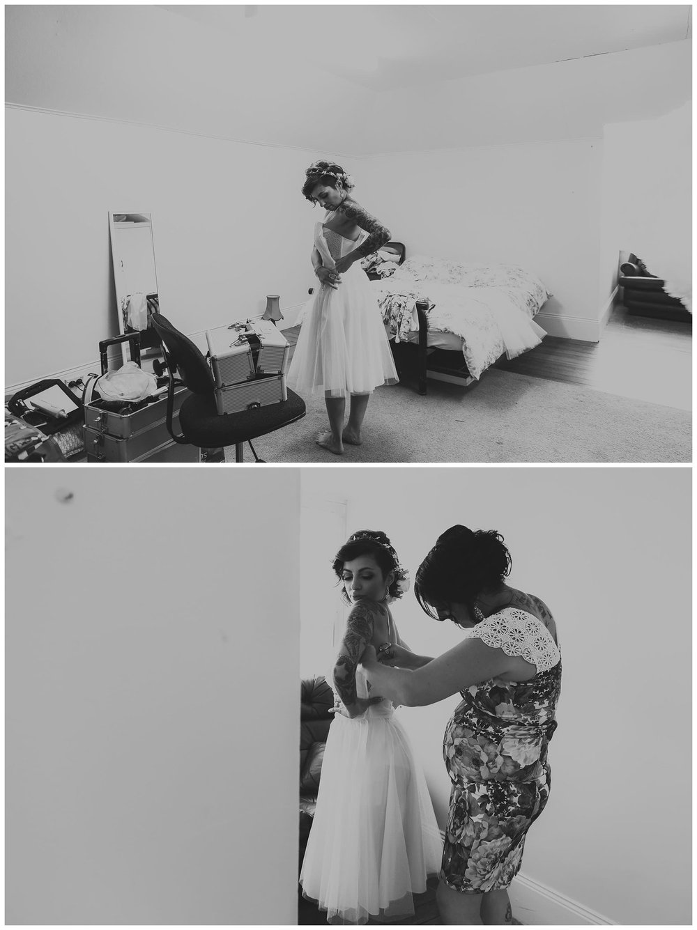 I&L_weddingblog_085.jpg