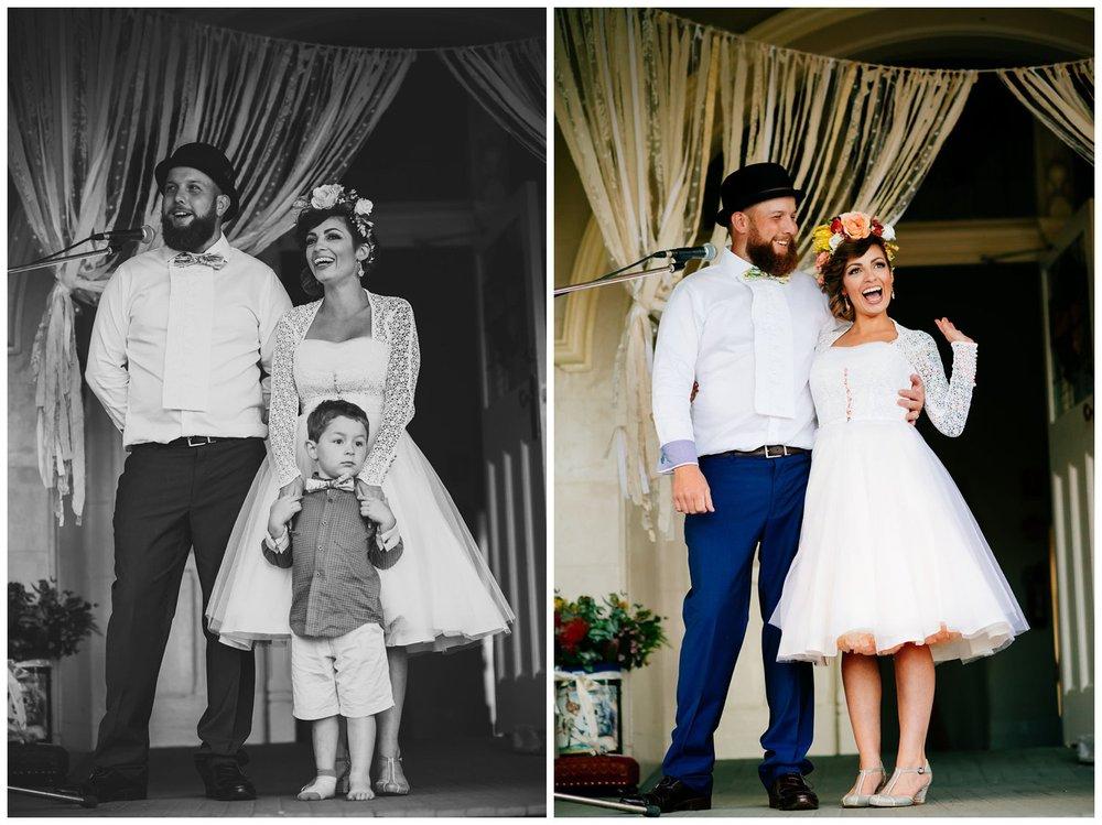 I&L_weddingblog_094.jpg