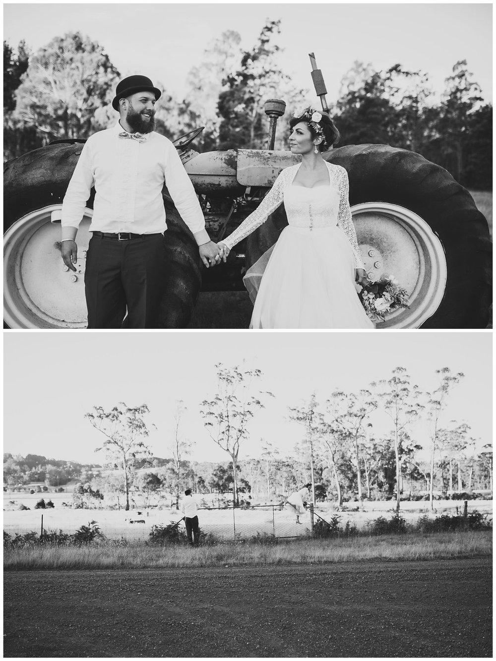 I&L_weddingblog_099.jpg