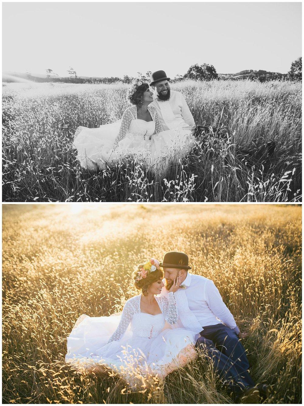 I&L_weddingblog_103.jpg