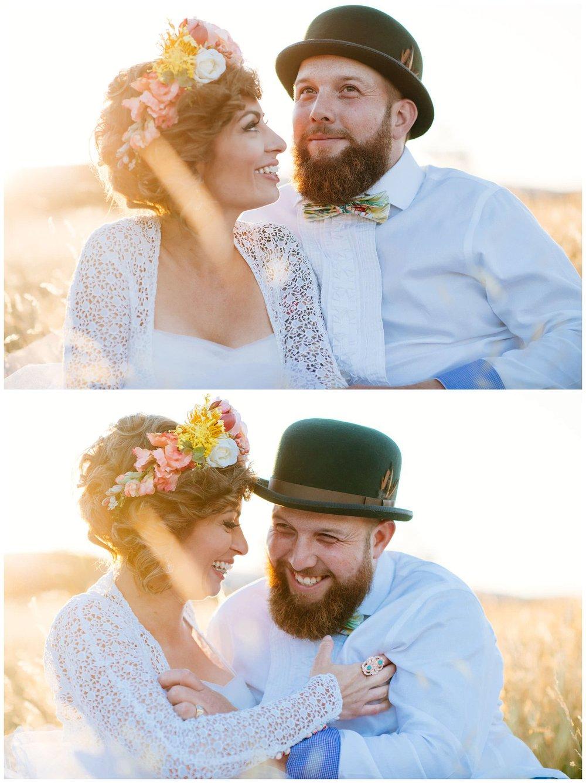 I&L_weddingblog_105.jpg