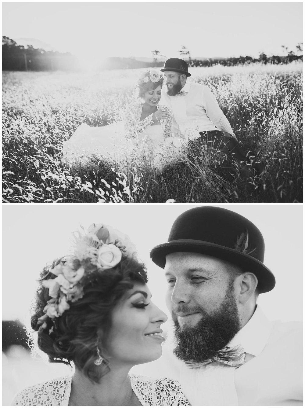 I&L_weddingblog_104.jpg