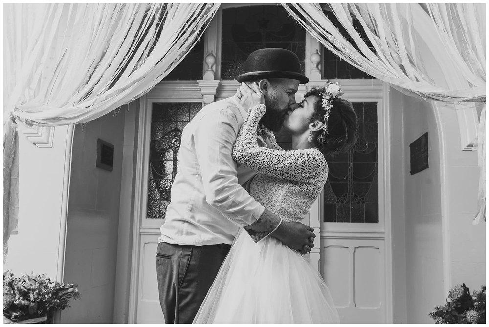 I&L_weddingblog_116.jpg