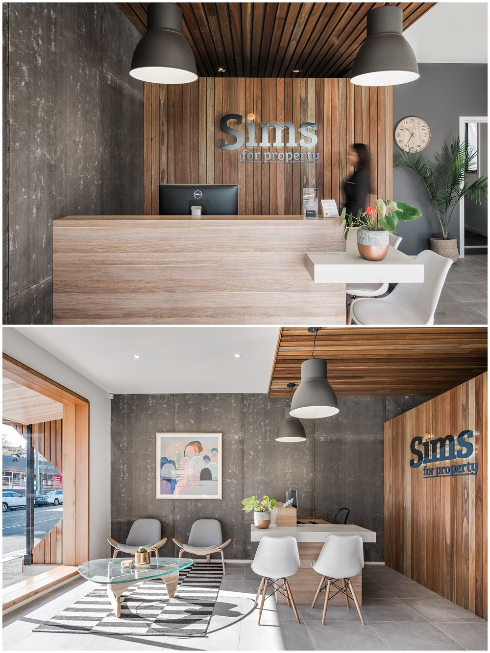 Sims_office_2016_collage_06.jpg