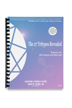 tritype-booklet