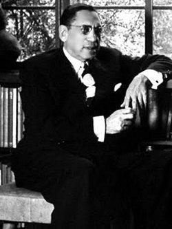 Herbert Marcus