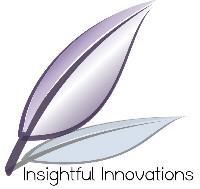 Insightful Innovations 200px.jpeg