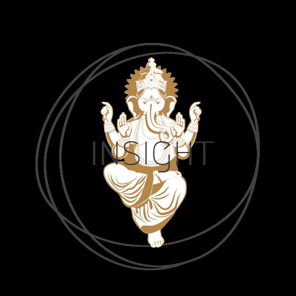 Ganesha Logo Final 1.png