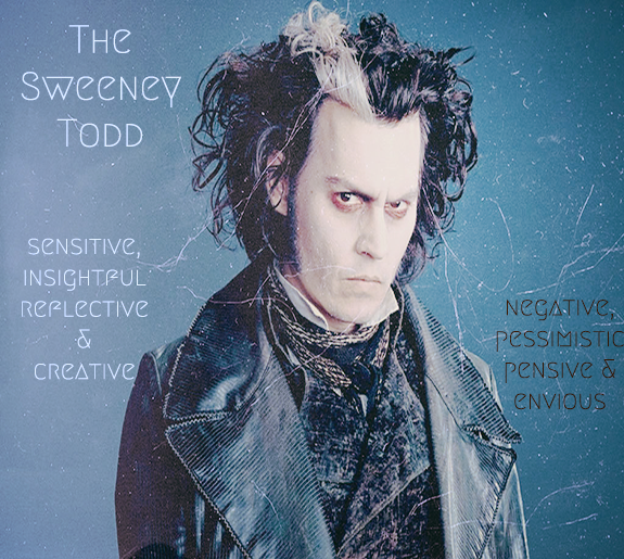 "sweeney todd context essay  sweeney todd amy crosse eng 225 instructor bryde december 15, 2014 genre theory is the ""stereotype"" of the genre meaning, what one expects from a specific genre."