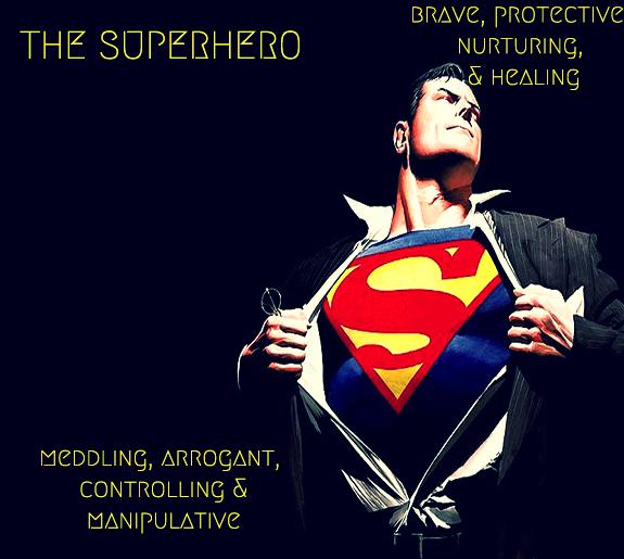superhereo WRITING.png