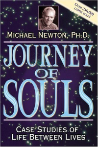 Journey of Souls , Michael Newton