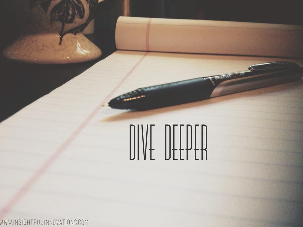 deeper writing.jpg