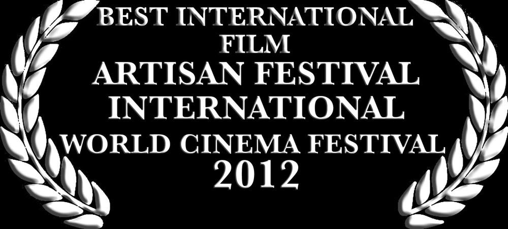 INTERNATIONAL AFI film branches.jpg