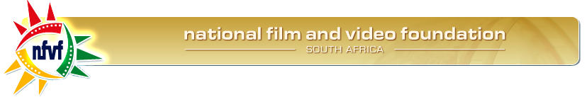 National Film and Video Foundation South Africa.png